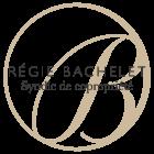 Régie Bachelet