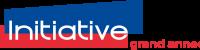 Logo_ Initiative Grand Annecy carré